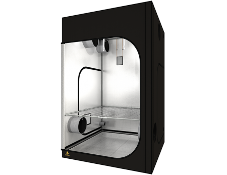 Complete 5x5 Grow Tent Kit