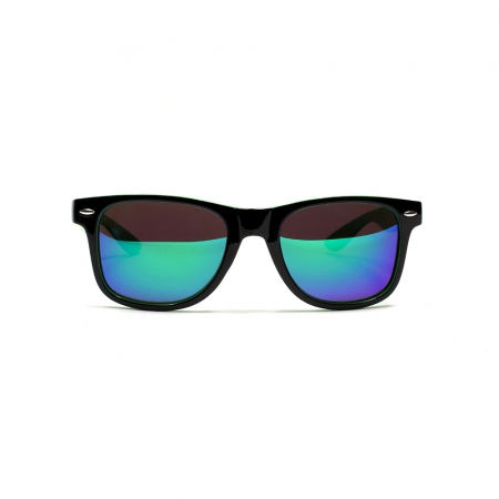 The Green Sunshine Company Sunglasses